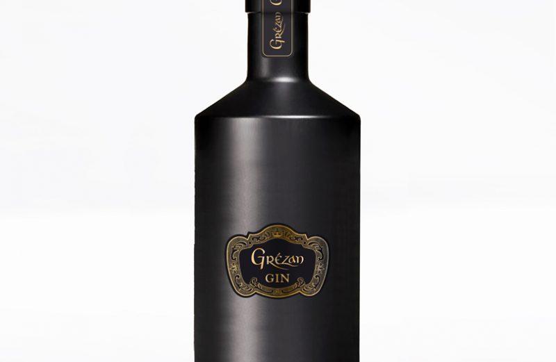 gin des garriques – famille cros-pujol